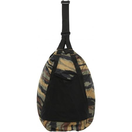 Спортен сак - The North Face FLYWEIGHT DUFFEL - 6