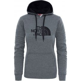 The North Face DREW PEAK PULL - Дамски суитшърт