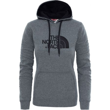 Dámska mikina - The North Face DREW PEAK PULL - 1