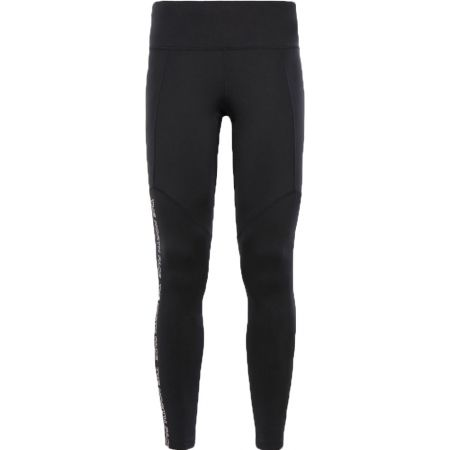 Dámske legíny - The North Face ACTV SPRT MR TIGHT W - 1