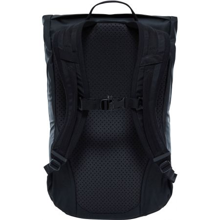 Градска раница - The North Face PECKHAM TNF - 2