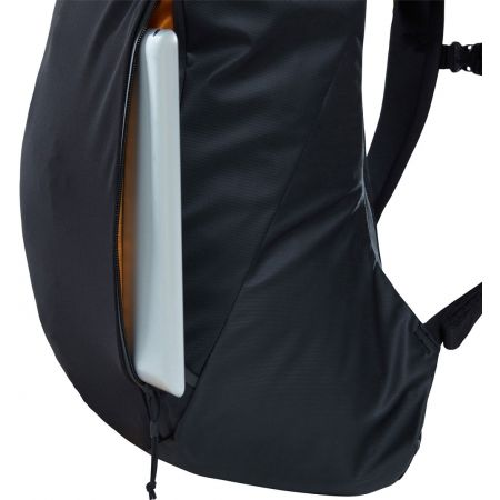 Градска раница - The North Face PECKHAM TNF - 3