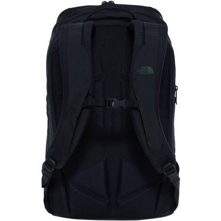 Městský batoh - The North Face KABAN - 2