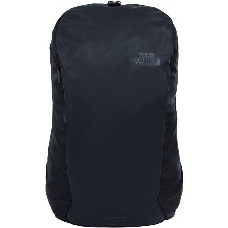 Městský batoh - The North Face KABAN - 1