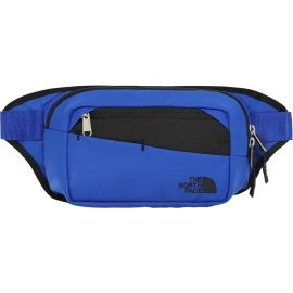 The North Face BOZER HIP PACK II - Waist bag