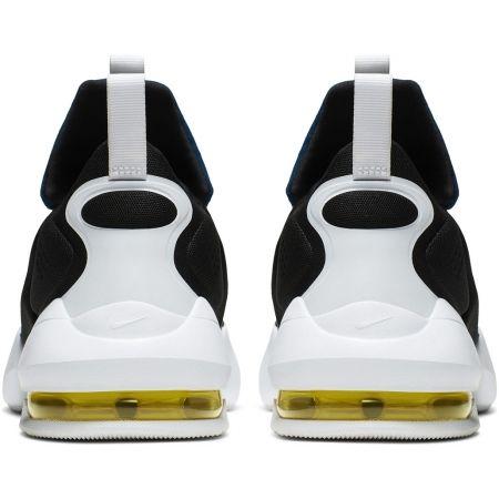 Pánská tréninková obuv - Nike AIR MAX ALPHA SAVAGE - 6