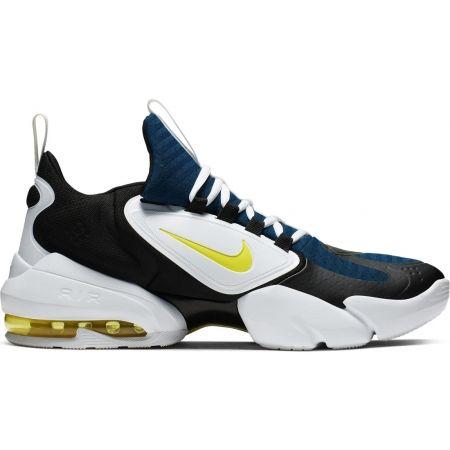 Nike AIR MAX ALPHA SAVAGE - Pánska tréningová obuv