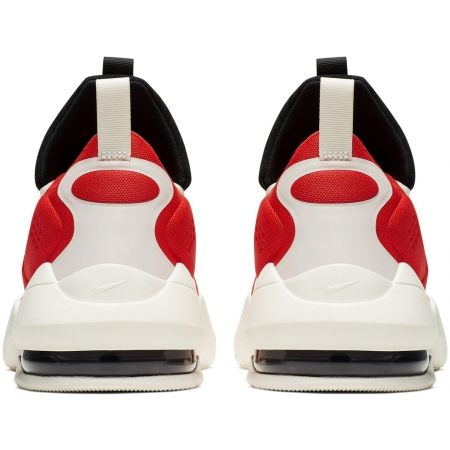 Men's training shoes - Nike AIR MAX ALPHA SAVAGE - 6
