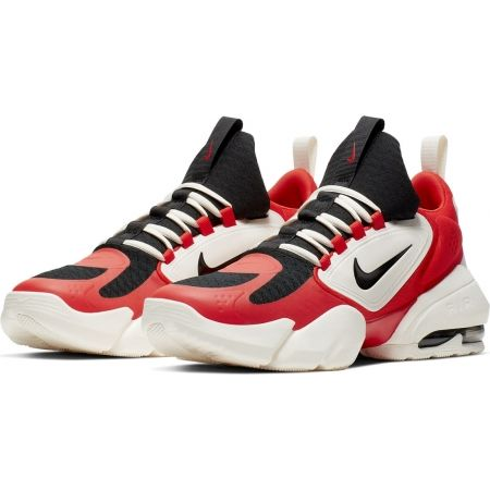 Men's training shoes - Nike AIR MAX ALPHA SAVAGE - 2