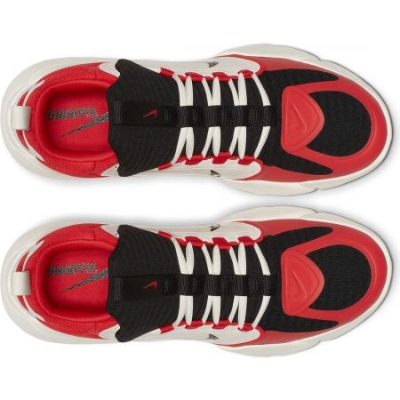 Men's training shoes - Nike AIR MAX ALPHA SAVAGE - 4