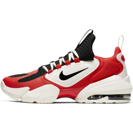 Men's training shoes - Nike AIR MAX ALPHA SAVAGE - 7