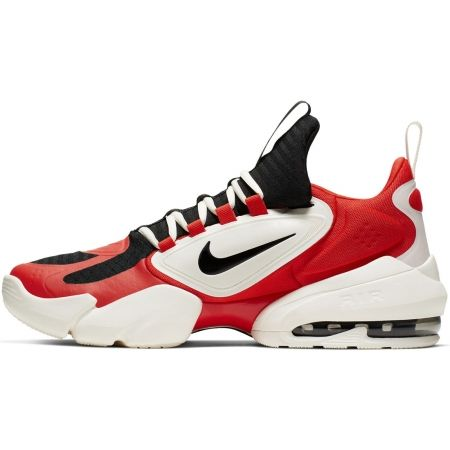 Men's training shoes - Nike AIR MAX ALPHA SAVAGE - 3
