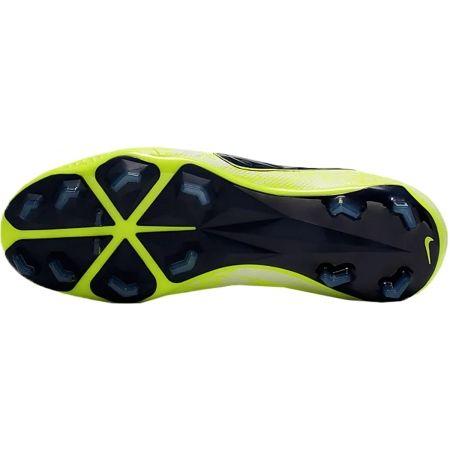Детски футболни обувки - Nike JR PHANTOM VENOM ELITE FG - 2