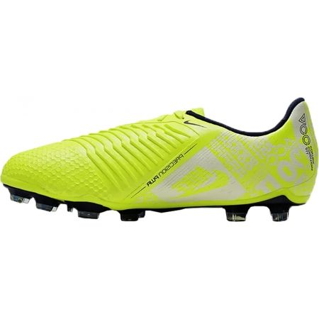 Детски футболни обувки - Nike JR PHANTOM VENOM ELITE FG - 3