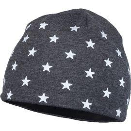 Runto STARS - Dětská zimní čepice