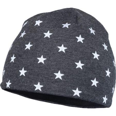 Dětská zimní čepice - Runto STARS