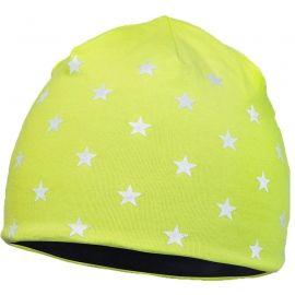 Runto STARS