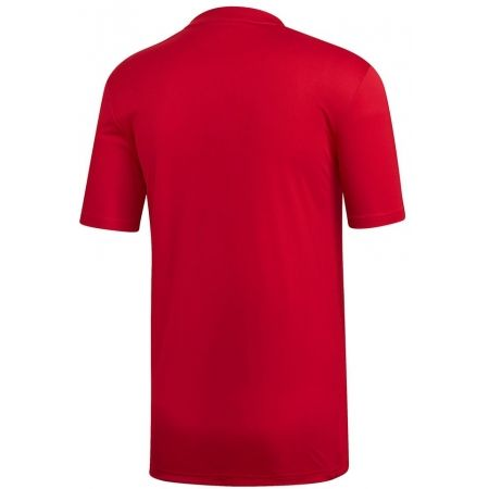 Futbalový dres - adidas STRIPED 19 JSY - 2