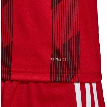 Futbalový dres - adidas STRIPED 19 JSY - 4