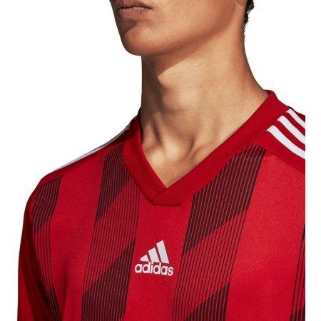 Fotbalový dres - adidas STRIPED 19 JSY - 3