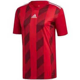 adidas STRIPED 19 JSY - Football jersey