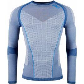 Halti NILA M T-SHIRT - Pánske funkčné tričko