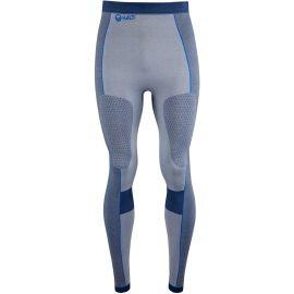 Halti NILA M PANTS - Men's functional pants