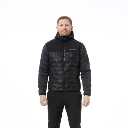 Northfinder SERWOL - Men's jacket
