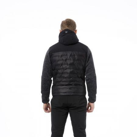 Férfi kabát - Northfinder SERWOL - 2