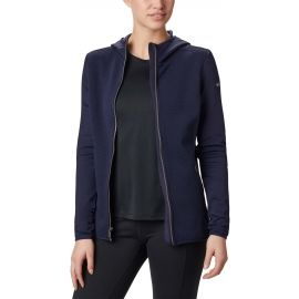 Columbia ROFFE RIDGE FULL ZIP HOODED - Women's jacket