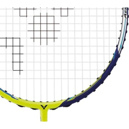 Badmintonová raketa - Victor Jetspeed S 08 NE - 5