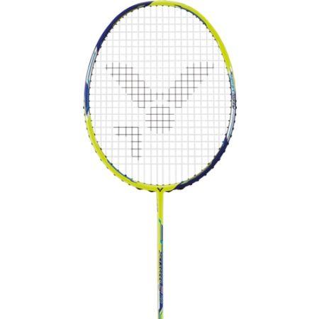 Badmintonová raketa - Victor Jetspeed S 08 NE - 2