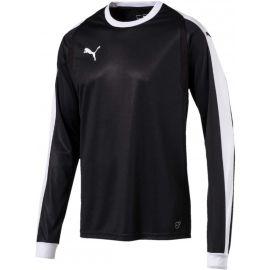 Puma LIGA GK JERSEY - Мъжка тениска