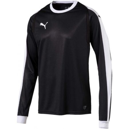 Мъжка тениска - Puma LIGA GK JERSEY