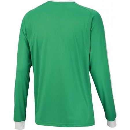 Chlapčenské tričko - Puma LIGA GK JERSEY JR - 2