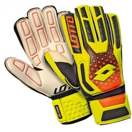Lotto GLOVE GK SPIDER 100