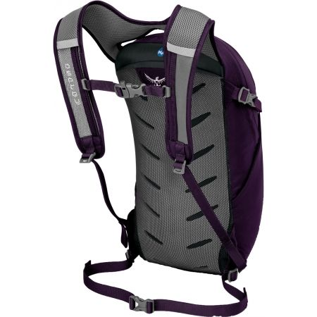 Víceúčelový batoh - Osprey DAYLITE - 2