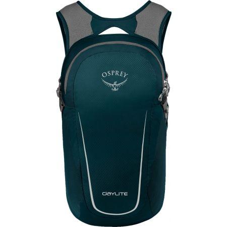 Víceúčelový batoh - Osprey DAYLITE - 1