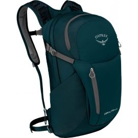 Osprey DAYLITE PLUS - Universal backpack