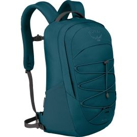 Osprey AXIS - Universal backpack
