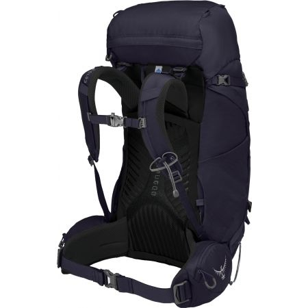 Trekkový batoh - Osprey KYTE 46 - 2
