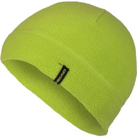 Head BRADY - Detská čiapka