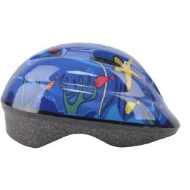 Olpran SEA - Kids' cycling helmet
