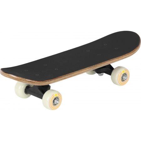 Skateboard - Reaper HERO - 2