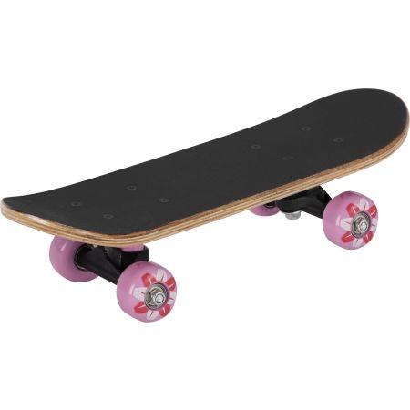 Dětský skateboard - Reaper LEELE - 2