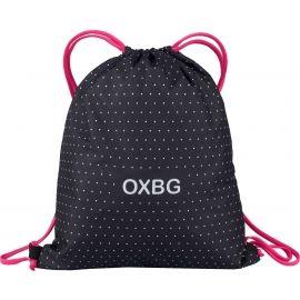 Oxybag OXY FASHION