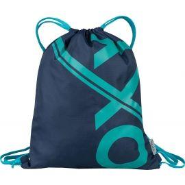 Oxybag OXY BLUE LINE