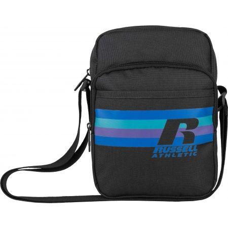 Unisex taška - Russell Athletic RIESA - 1