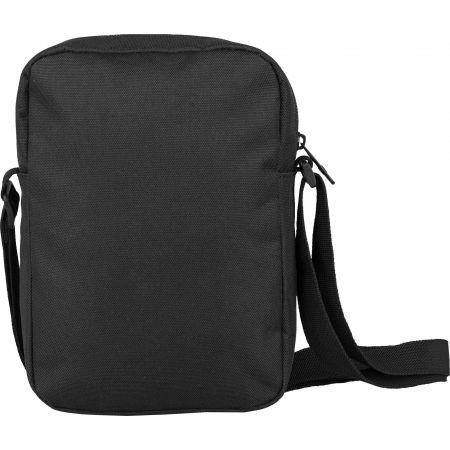 Unisex taška - Russell Athletic RIESA - 2