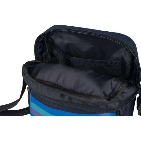 Unisex Tasche - Russell Athletic RIESA - 3